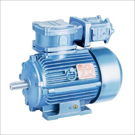 Gear Oil Pumps Service Station Pumps Coolent Pumps